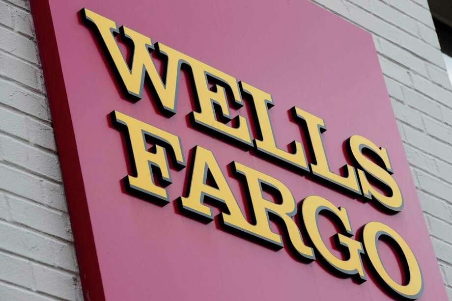 Wells Fargo Stock Sinks On Fed Cease and Desist Order