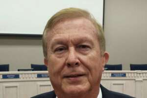 Carl Montoya was hired as the Judson ISD superintendent in March 2015. On Monday, the district announced he will be retiring at the end of the 2018 fall semester.