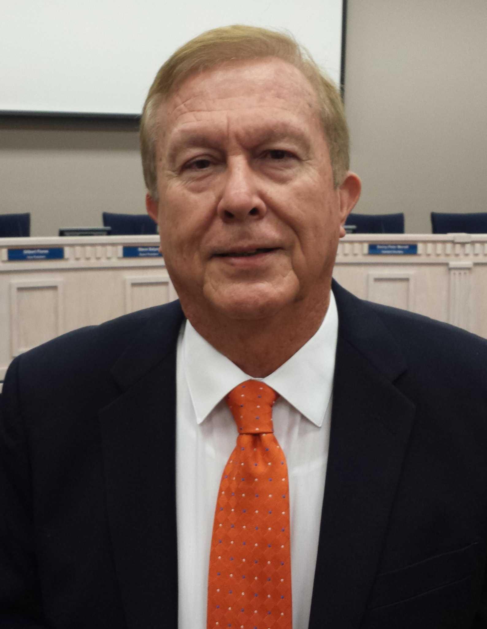 Judson Superintendent Announces Retirement San Antonio