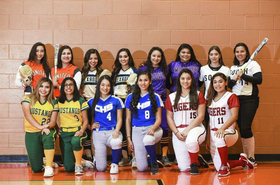 Laredo is pushing to increase its postseason presence in 2018 after United was the lone team to qualify for the playoffs last year. Photo: Danny Zaragoza /Laredo Morning Times
