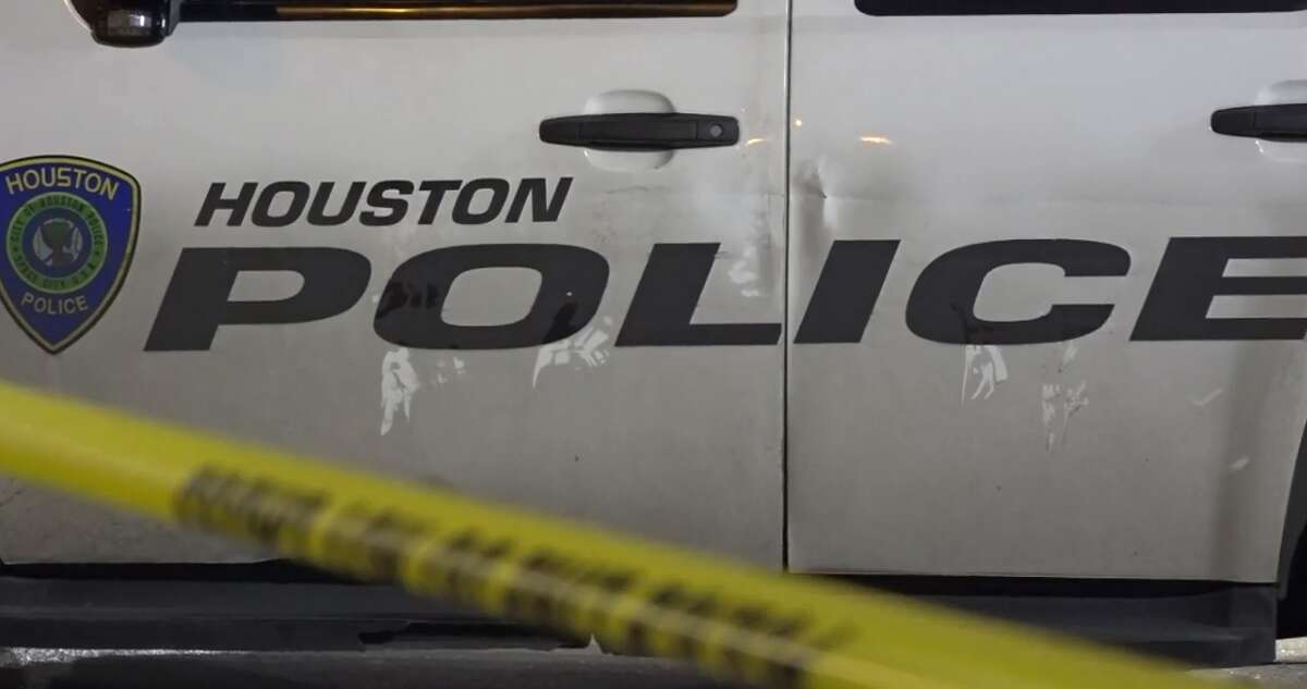 Two suspects have been arrested in connection with an attempted carjacking that ended with the death of a woman in Houston on Monday. Houston Police said Thursday night that two unnamed suspects were arrested. HPD did not provide any other details about the incident that killed 30-year-old Kiesha Price as she sat in her silver BMW at a gas station at 1129 Bissonnet Street. Surveillance video released earlier this week shows two men