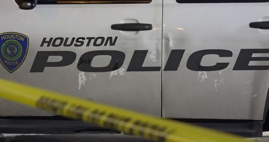 Two suspects have been arrested in connection with an attempted carjacking that ended with the death of a woman in Houston on Monday. Houston Police said Thursday night that two unnamed suspects were arrested. HPD did not provide any other details about the incident that killed 30-year-old Kiesha Price as she sat in her silver BMW at a gas station at 1129 Bissonnet Street. Surveillance video released earlier this week shows two men Photo: Metro Video
