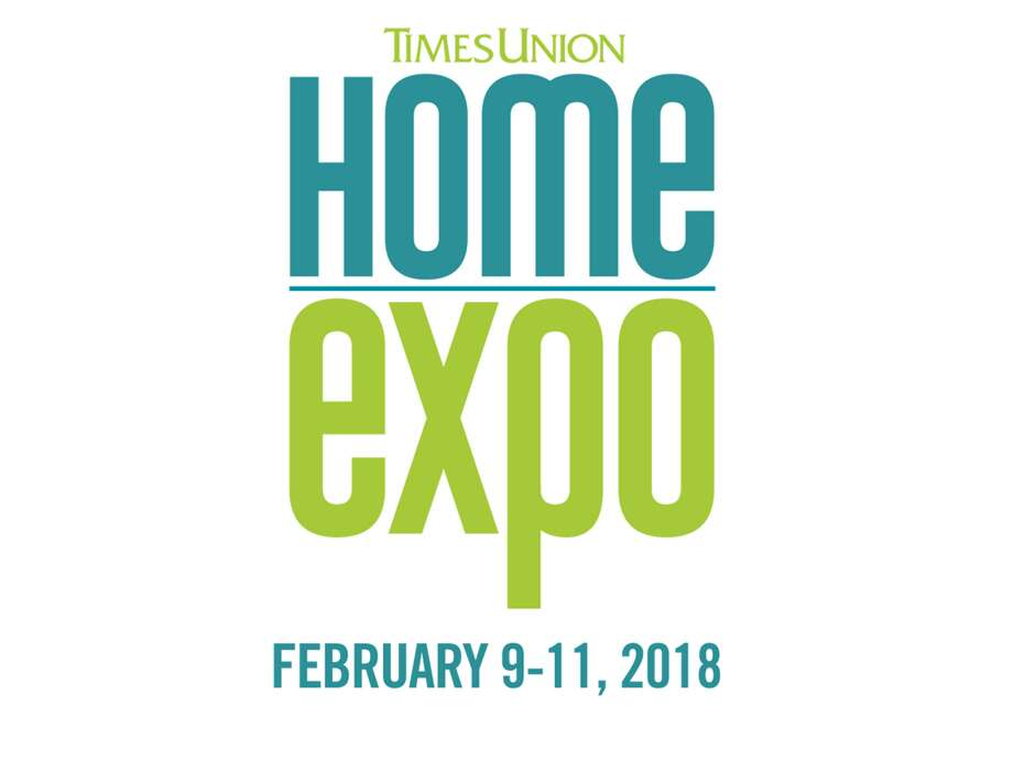 FREE PARKING - this weekend at the Times Union Home Expo. Friday 2/9 3:00 PM – 8:00 PM, Saturday 2/10 10:00 AM – 6:00 PM and Sunday 2/11 10:00 AM – 5:00 PM at the Albany Capital Center located at 55 Eagle St. Save $2 for Sat. & Sun. buying online at www.timesunionhomeexpo.com. Kids under 14 get in FREE! Photo: 2018 Home Expo