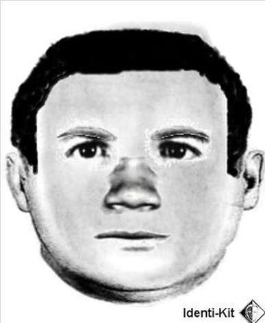 Saratoga Springs Police have released a composite sketch of the suspect involved in the abduction from Walnut Street Thursday night.  Anyone who recognizes this person is encouraged to call 584-1800 and ask for Sgt. John Catone.