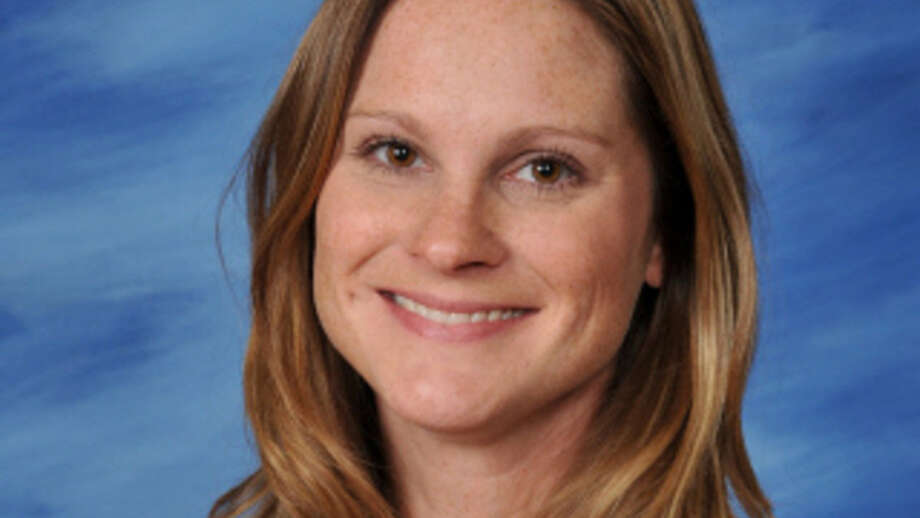 Heather Holland, 38, is a second grade teacher at Ikard Elementary School who died on Sunday due to complications of the flu.>>>See 10 flu prevention tips ... Photo: Weatherford ISD