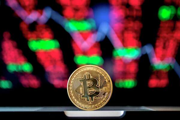 Virtual conversation: Is cryptocurrency the future of money