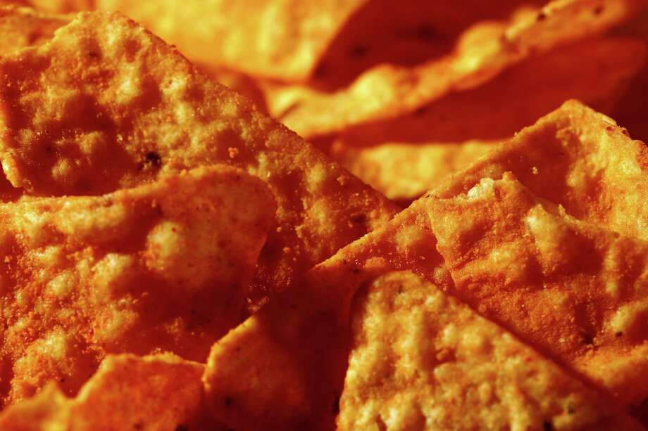 Doritos Are Seriously Launching A Chip Just For Women