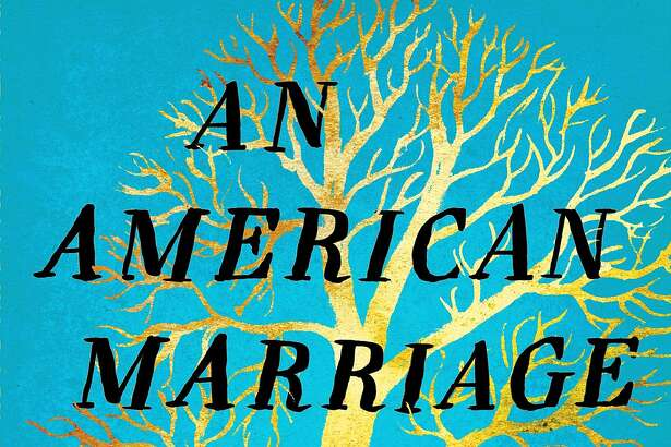 """An American Marriage"""