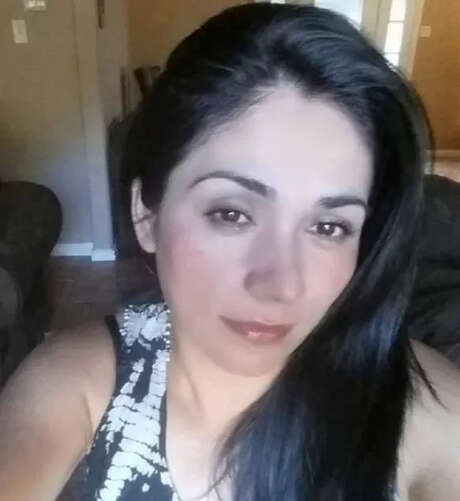 DNA has confirmed a body found in Plum Grove last year is Esmarelda Pargas of Houston. Photo: File Photo