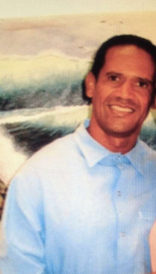 William Cordoba, convicted of a 1981 murder in San Francisco, in an undated photo. Photo: Courtesy Of Cordoba Family / / Courtesy Of Cordoba Family