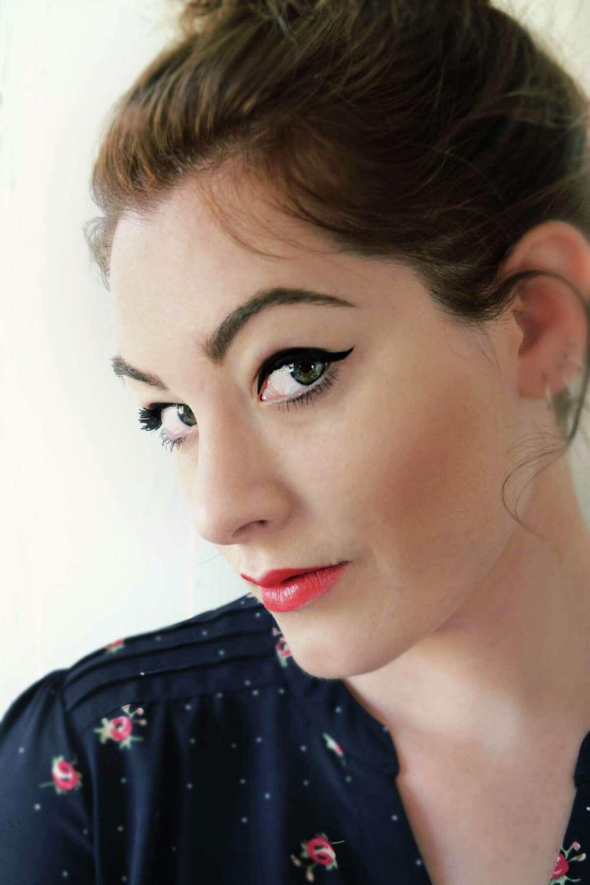Mandy Harvey Katie Emrich