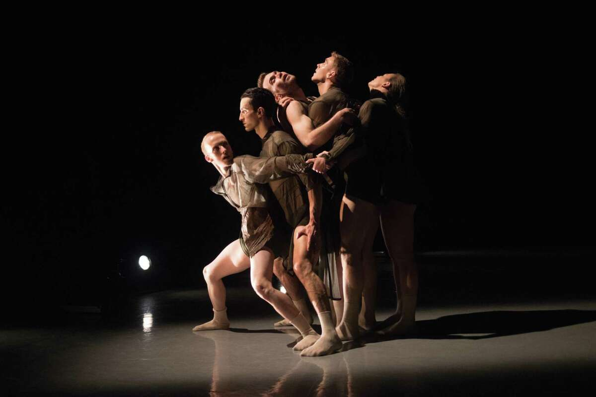 Dance stories Peridance, a 34-year-old company from New York, has an inventive, powerhouse spirit borne from founder Igal Perry's experience with Israel's Bat-Dor Company. Perry collaborated with composer Ofer Bashan to create one of the company's new works,
