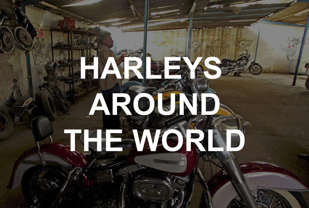 Harley Davidson Love Quotes Custom Harley Recalls Over 250K Bikes Globally Brakes Can Fail
