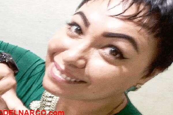 "Guerrero state chief prosecutor Xavier Olea said cartel hitmen killed YouTuber Leslie Ann Pamela Montenegro, better known by the name of her persona, ""Nana Pelucas,"" on Monday."