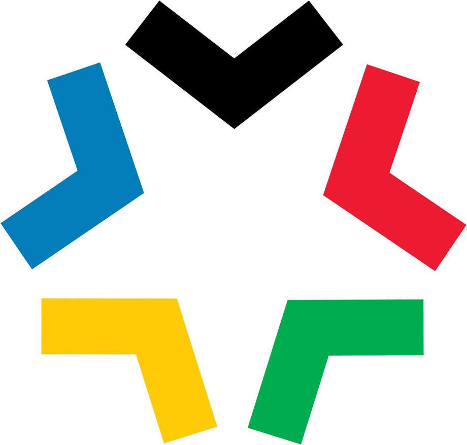 2018 winter olympics tv schedule and highlights sfgate 2018 winter games logo photo lvaro valio for the washington post for buycottarizona Image collections