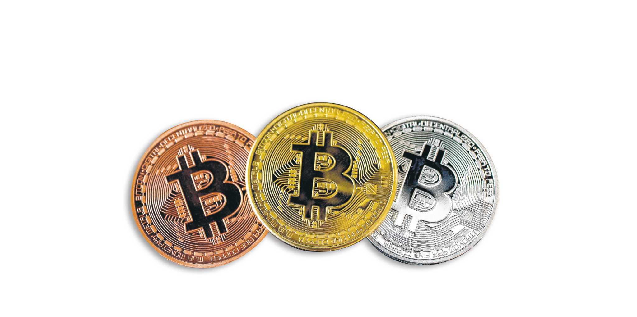 charles wu cryptocurrency