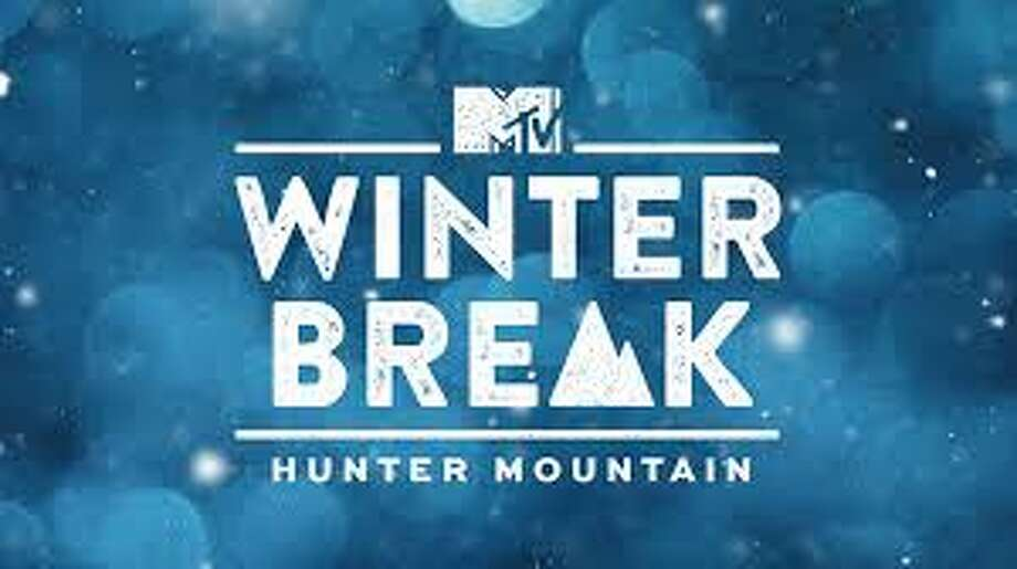 "Click through the slideshow to see Capital Region residents and locations that appeared on reality TV shows.Hunter Mountain, which is down in Greene County, is the setting for a new reality show on MTV that debuted in February 2018. ""Winter Break: Hunter Mountain"" showcases Hunter as a whole, as well as the mountain known for skiing in the winter and festivals and other outdoor activities in the warmer months."