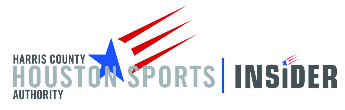 The Harris County - Houston Sports Authority issued and continues to manage the nearly $1 billion bond debt service on Minute Maid Park, NRG Stadium and Toyota Center. In addition to providing oversight to these world-class venues, the HCHSA promotes sports related events, which enhance the economic development of the region and bring better quality of life to its residents. #WeAreHoustonSports