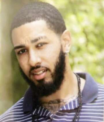 Jury finds man guilty in 2017 Catskill slaying - SFChronicle com
