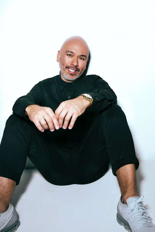 Jo Koy, 7 p.m. Saturday at Wagner Noel Performing Arts Center, 1310 N. Farm-to-Market Road 1788. $32-$112. wagnernoel.com. Photo: Courtesy Photo