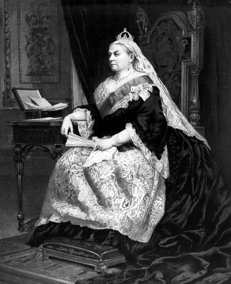 Queen Victoria (shown in an undated illustration) ascended the British throne on June 20, 1837, following the death of her uncle, King William IV. Even before her reign began, Britain, beset by myriad woes, was setting an example of how nations heal. Photo: Wild World Photos / FILE PHOTO