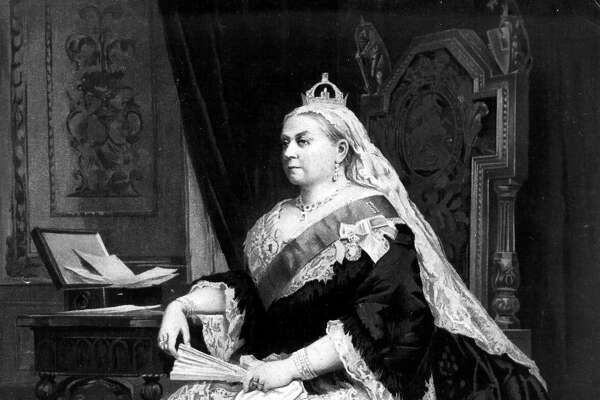 Queen Victoria (shown in an undated illustration) ascended the British throne on June 20, 1837, following the death of her uncle, King William IV. Even before her reign began, Britain, beset by myriad woes, was setting an example of how nations heal.
