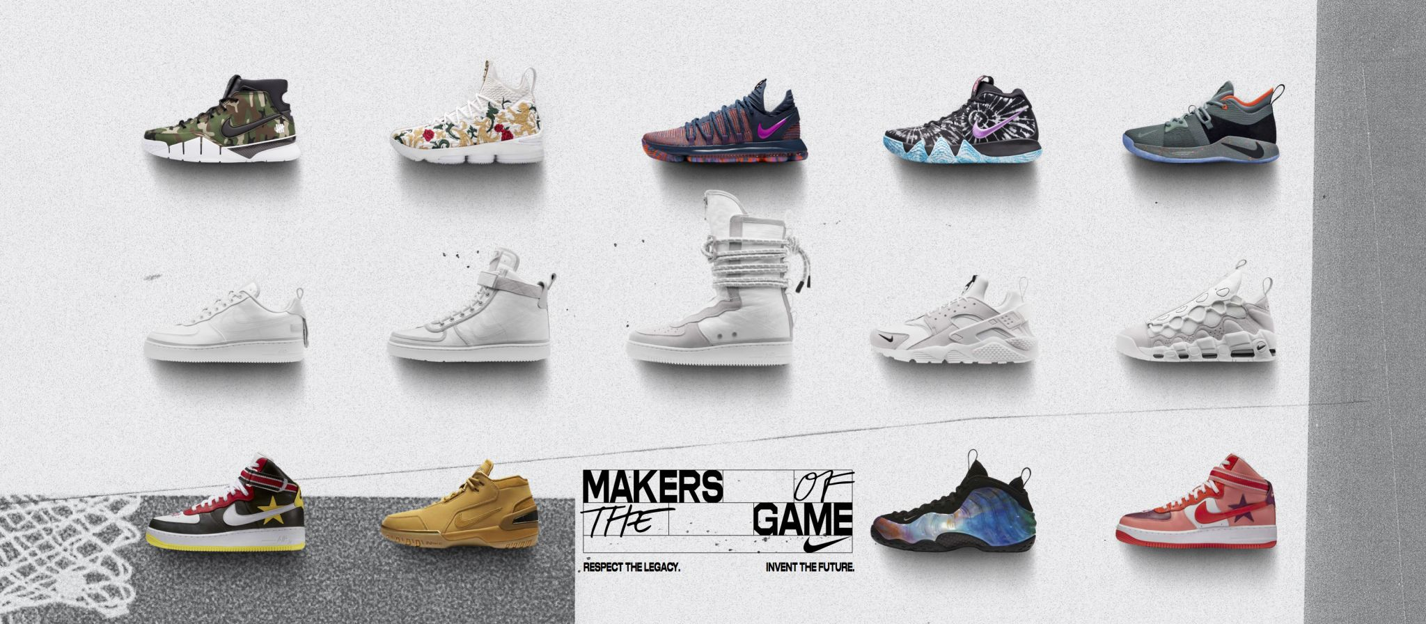 3ee28a49551b Nike unveils