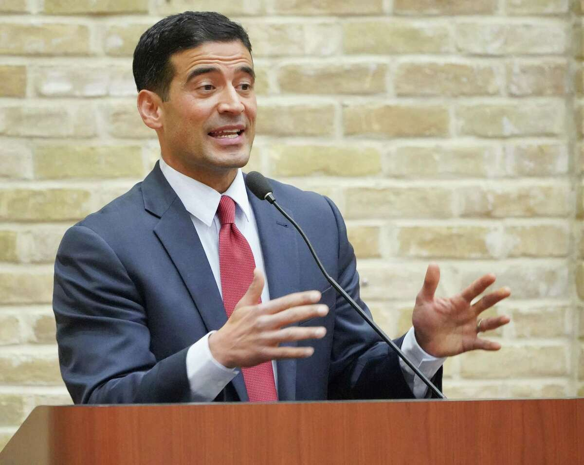 A reader says taxpayers should not foot the legal bill for District Attornew Nico LaHood in the misconduct complaint filed against him.