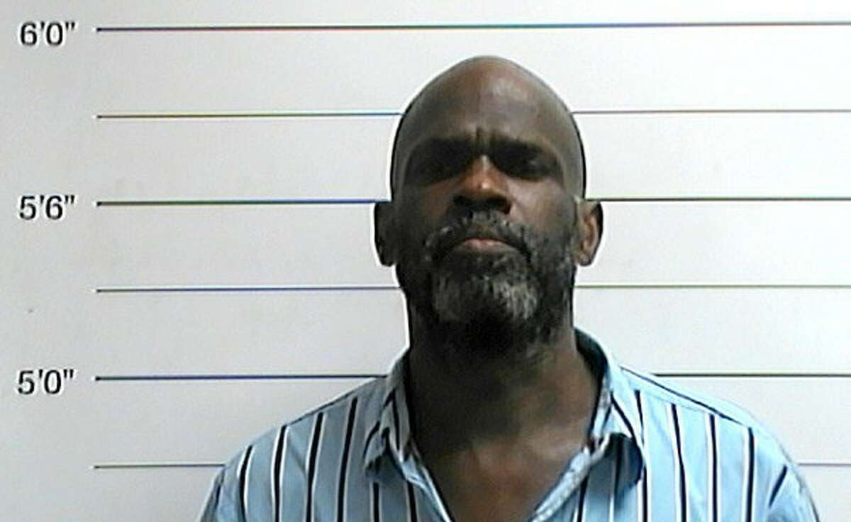 Joseph Brant, who already faced a mandatory life sentence in the 2008 stabbing death of Jessica Hawk, confessed to three other New Orleans killings, one of them Brydum's, according to Orleans Parish District Attorney Leon Cannizzaro.