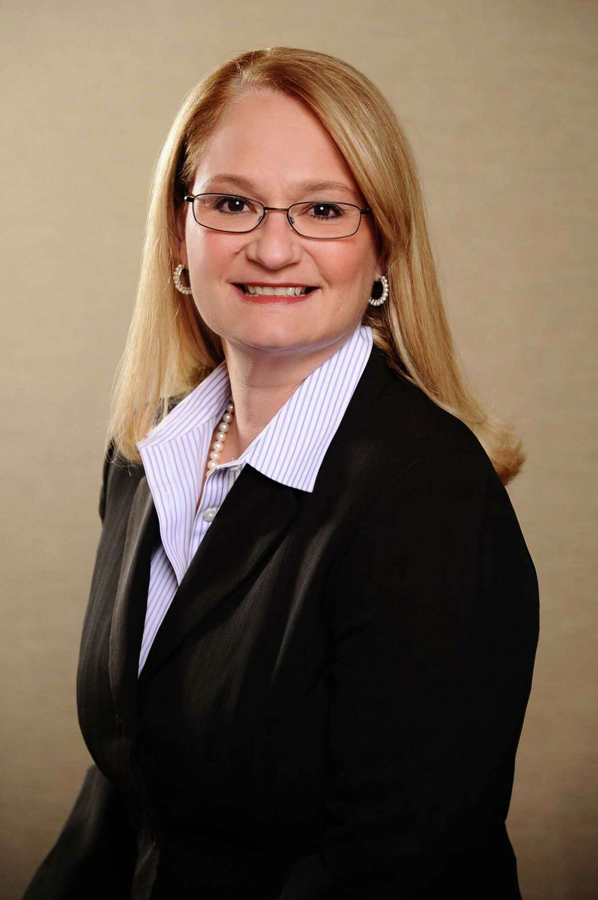 Charlotte A. Fields has been promoted to shareholder at Gieger, Laborde & Laperouse.