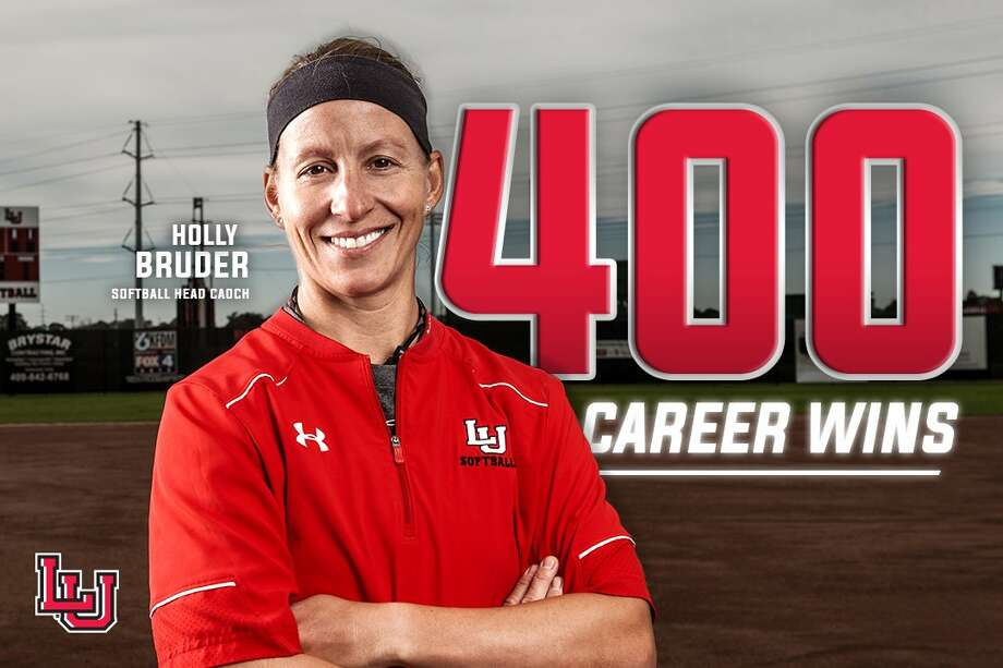 Photo: Lamar University Athletics