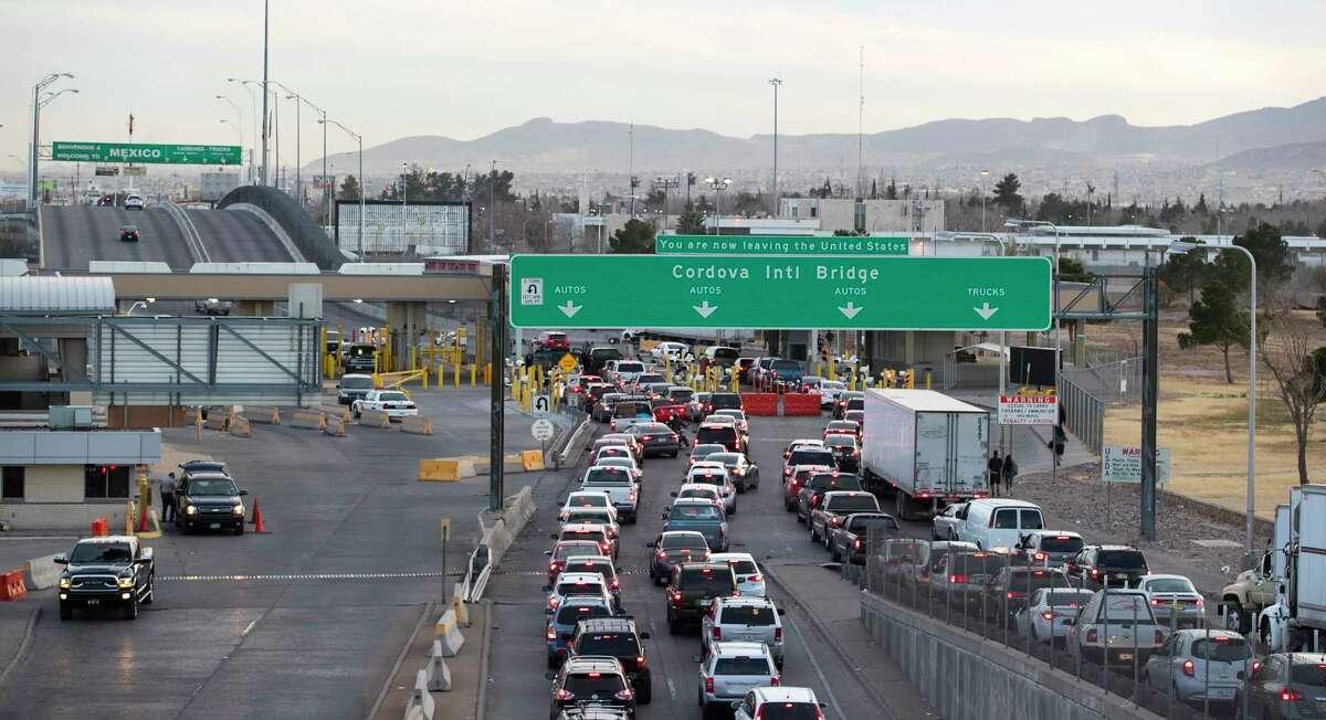 El Paso: $792 Month over month percentage change: 0.00%