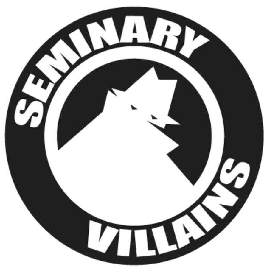 A free show headlined by Seminary Villains will kick off an after-party Saturday at 300 State following the conclusion of the Rock The Hops festival. Also on the bill are Cadigan House, Dead Planet and Sammy and the Punk. The show starts at 8:30 p.m. Saturday, Aug. 15, at 300 State in Downtown Alton.