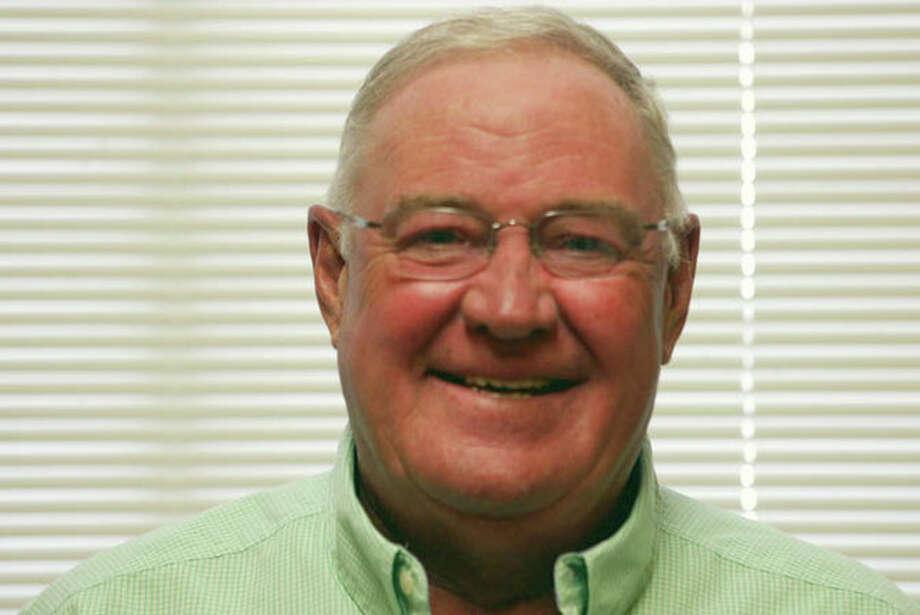 Bill Meier