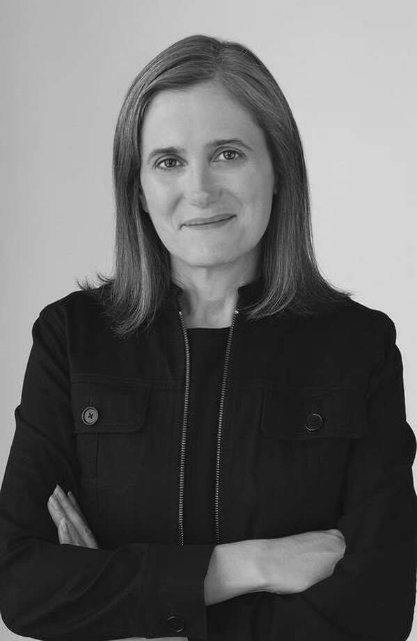 Amy Goodman Syndicated columnist