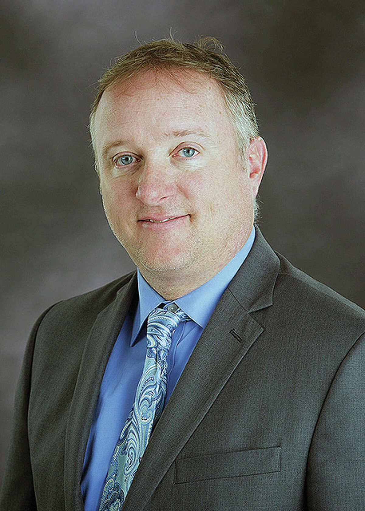 Michael Langdon