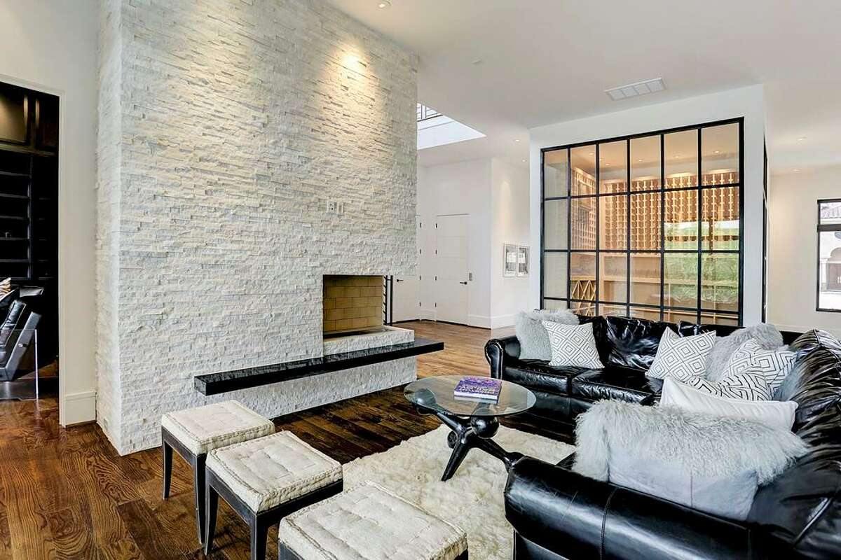 Memorial 6020 Glen Cove$3.249 million5 bedrooms, 6 full and 1 half baths$446.11 per square footSee the listing
