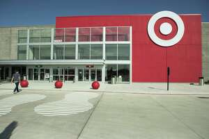 Starting Thursday, Target will partner with subscription delivery service Shipt to handle same-day shipments of orders made to the Minneapolis-based retailer's 14 stores in the greater San Antonio area.