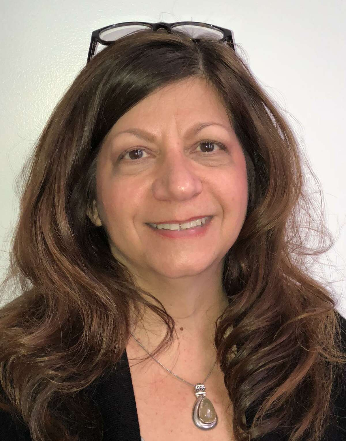 Denise Fucci