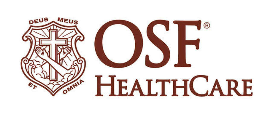 OSF HealthCare named one of the most wired systems - Alton Telegraph