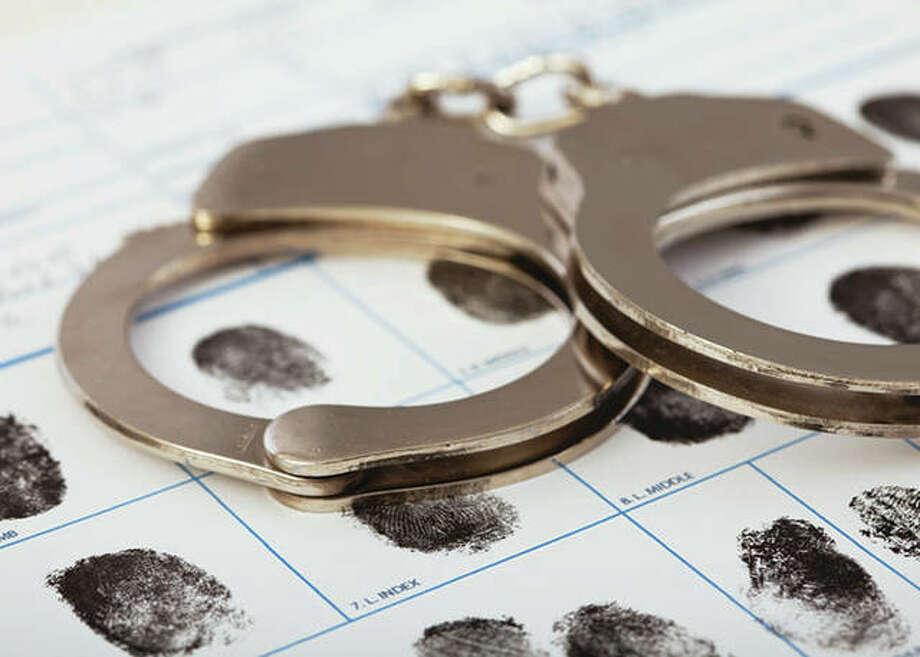 Crisis level': Madison County Jail population hits record