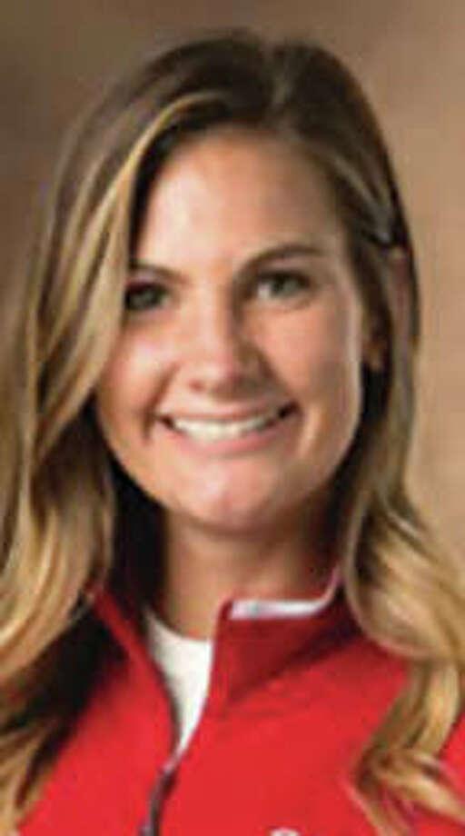 Caroline Hoefert