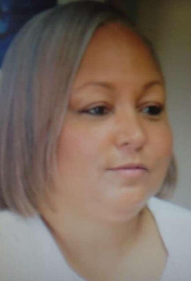 Alderwoman Tammy Smith, 4th Ward, founder and director of A Precious Organization.