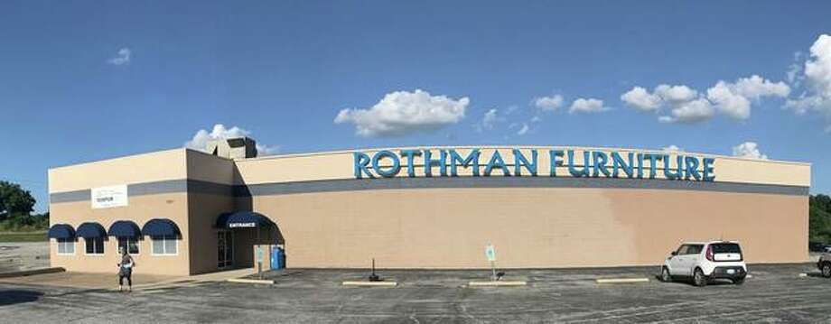 Charmant Rothman Furniture U0026 Mattress Will Be Closing All Six Of Its Stores In  Illinois And Missouri