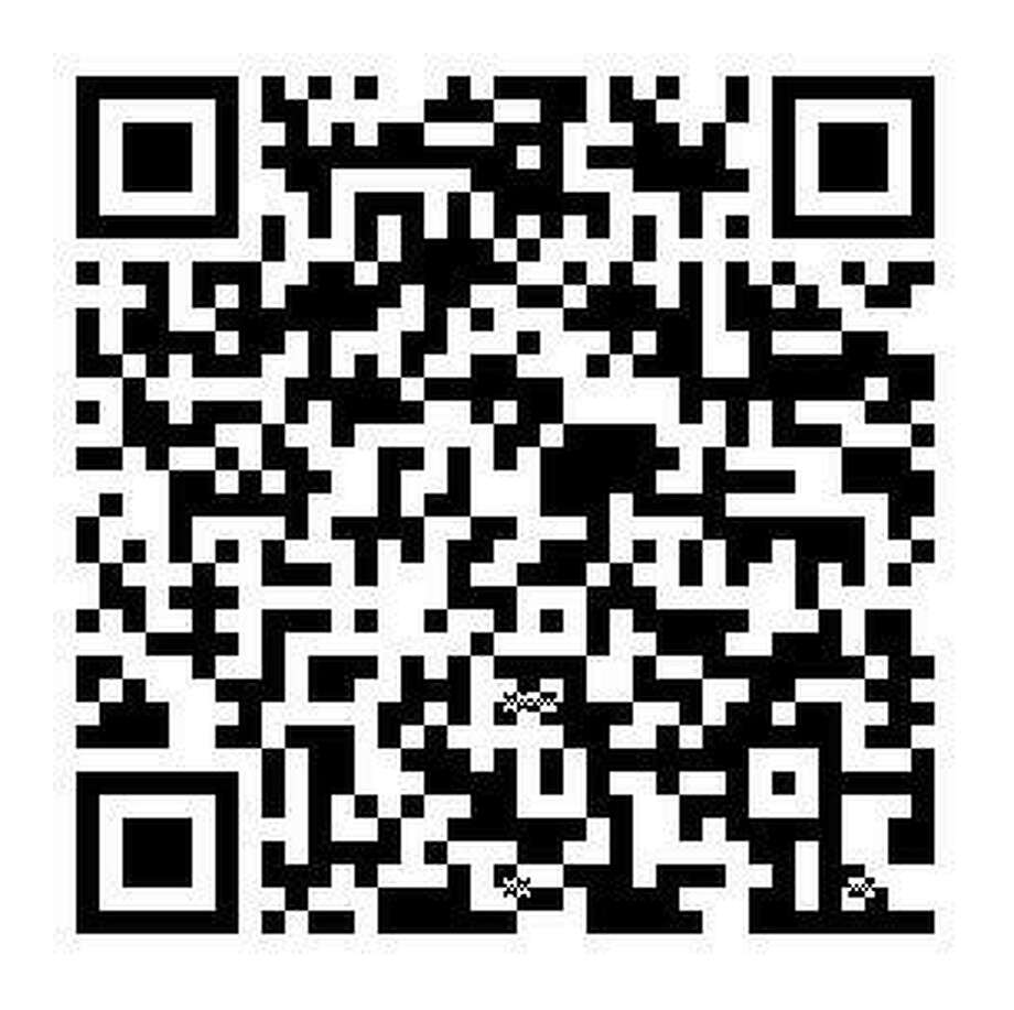 For the complete text of Gov. Bruce Rauner's budget address, go to bit.ly/2lMqFni or use any smart device to scan the QR code.