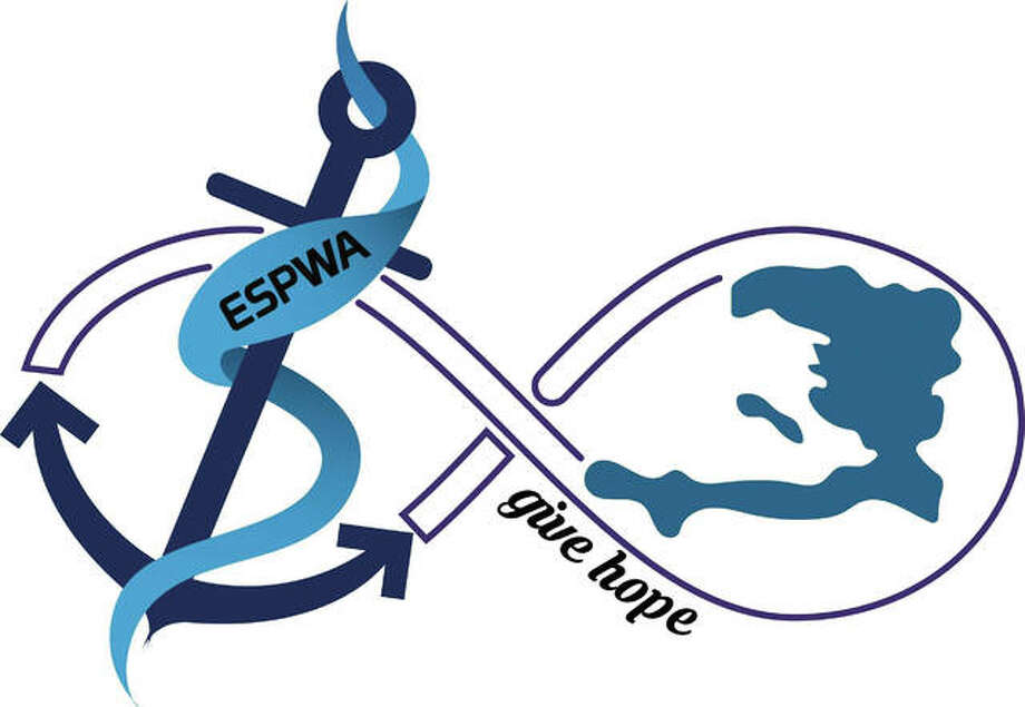 "Penny Waltz, of Alton, and Natalie Runyon, of Godfrey, formed Gifts That Give Hope under the umbrella of ""Espwa Boutique,"" pronounced Esp-Waaaa, a Creole word for ""hope."" Photo: For The Telegraph"