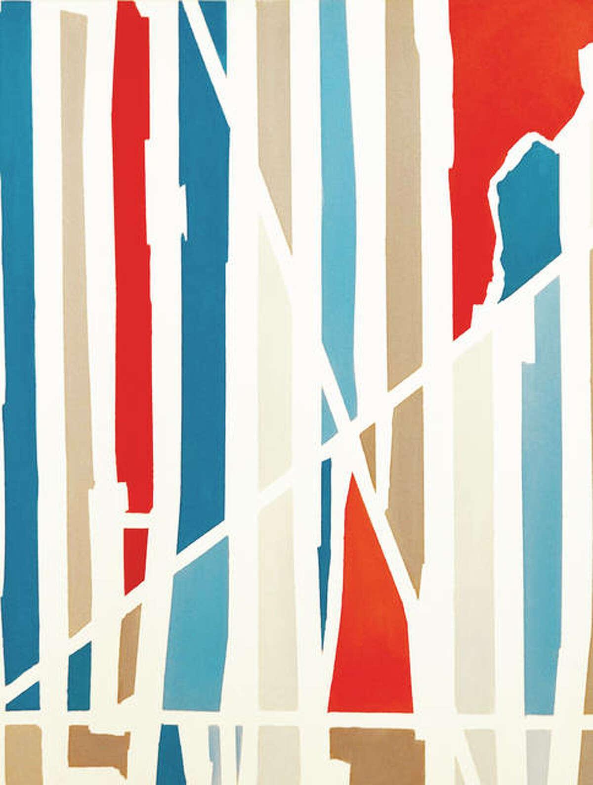 """""""Freedom,"""" by Jim Lynn"""