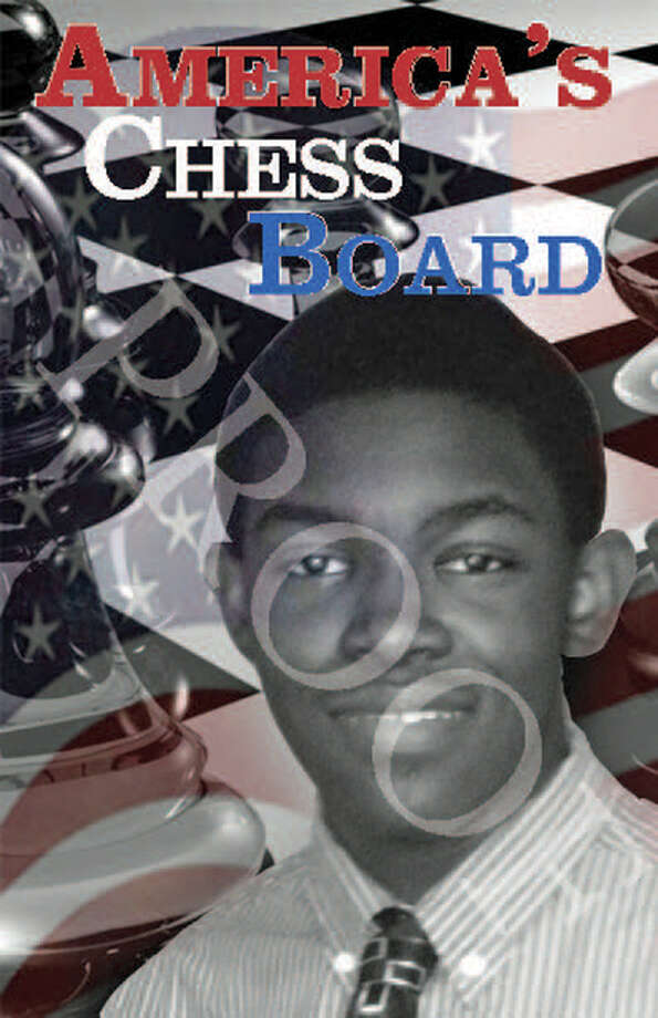 America's Chessboard