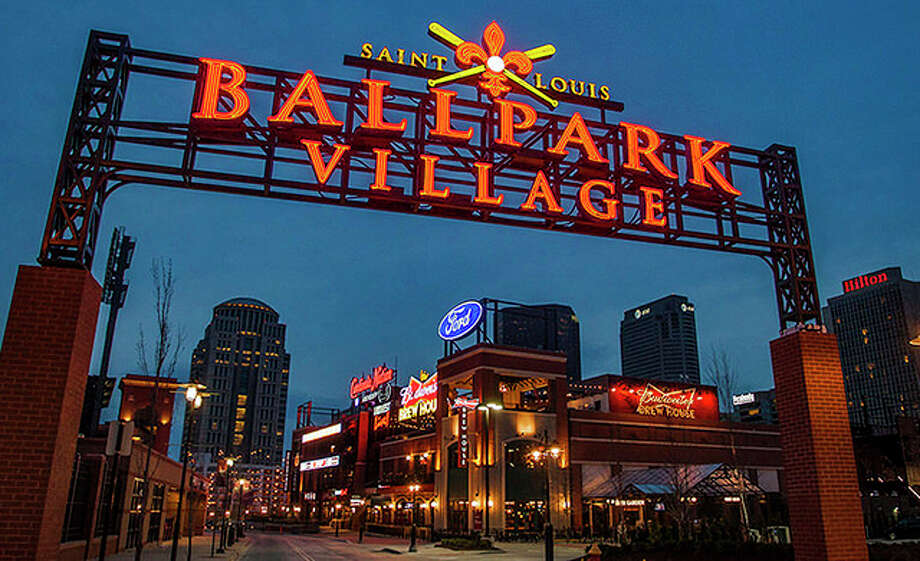 Image result for BALLPARK VILLAGE CHRISTMAS