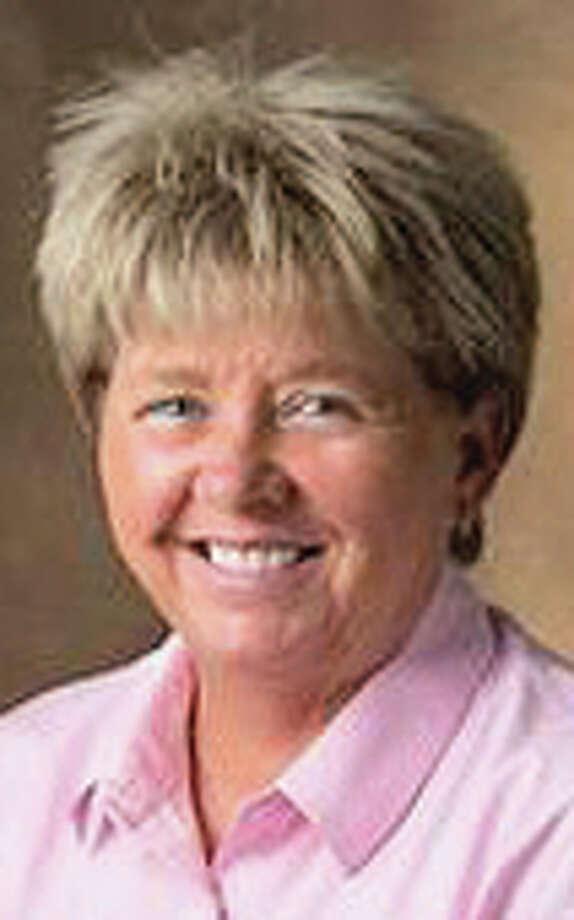 Sandy Montgomery